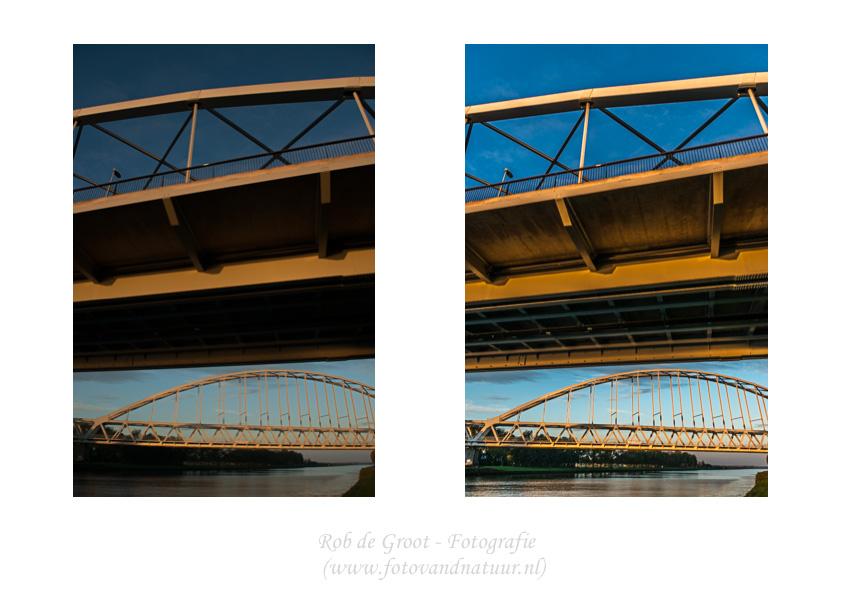 LR-Voor-Na_Amsterdam-Rijnkanaal-brug