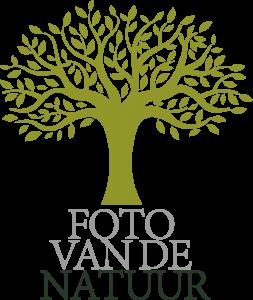 Fotovandenatuur_logo_1.0
